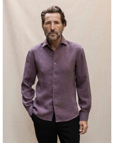Chemise Lincomparable